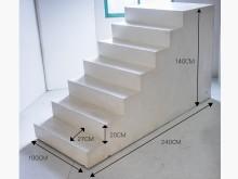 活動梯子.道具其它家具有明顯破損