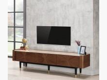 [全新] 賽門6尺電視櫃電視櫃全新