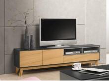 [全新] 尼古拉斯5.6尺電視櫃電視櫃全新