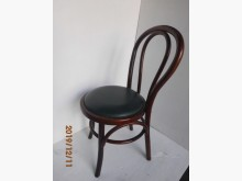 [7成新及以下] 餐椅 椅子餐椅有明顯破損
