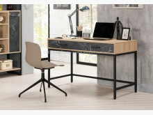 [全新] 2104875-1雷納爾書桌書桌/椅全新