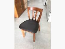 [全新] 全新實木化妝椅/椅凳/鏡台椅書桌/椅全新