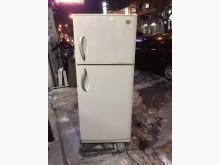 LG 441公升雙門冰箱*型號G冰箱無破損有使用痕跡