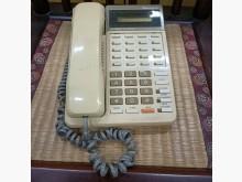 國際牌話機*辦公電話*通訊電話其它電器無破損有使用痕跡