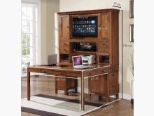 [95成新] 庫存新品繪圖桌/工作桌/多功能桌其它家具近乎全新