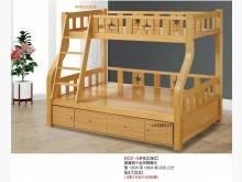 [全新] 高上{全新}樂寶親子直梯雙層床(單人床架全新