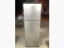 RE122808*惠而浦335L冰箱無破損有使用痕跡