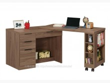 [全新] 2104883-5諾艾爾功能書桌書桌/椅全新