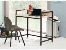 [全新] 2004371-3塔利斯鐵書桌書桌/椅全新