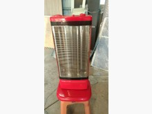 【尚典中古家具】如美電暖爐電暖器無破損有使用痕跡