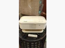 【尚典中古家具】三捷牌陶瓷電暖爐電暖器無破損有使用痕跡