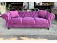 [全新] 全新法式沙發/歐式沙發/宮廷沙發多件沙發組全新