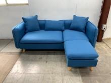 [全新] 全新北歐風沙發/布沙發/扶手沙發多件沙發組全新