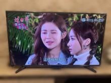 [全新] TV0122*全新65吋液晶電視電視全新