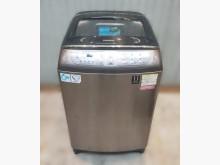 [8成新] AM12257三星16公斤洗衣機洗衣機有輕微破損