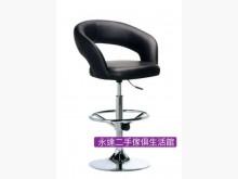 全新皮革吧檯椅/高腳椅/升降椅其它桌椅全新