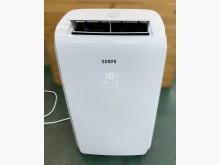 [95成新] 聲寶1.3頓移動式冷氣其它近乎全新
