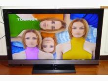 [95成新] 40吋SONY板橋自取6500電視近乎全新