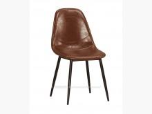 2004533-8西弗爾餐椅(綠餐椅全新