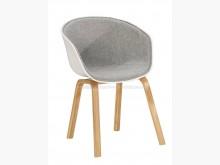 2004534-1蜜莉恩造型椅餐椅全新