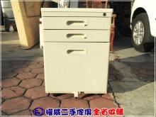 [9成新] 權威二手傢俱/活動櫃辦公櫥櫃無破損有使用痕跡