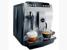 [9成新] jura impress z5咖啡機無破損有使用痕跡