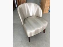 [95成新] 單人沙發/房間椅/單人椅/餐椅其它沙發近乎全新