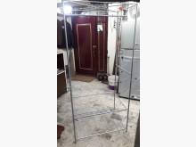 [9成新] 九成新組合衣櫃.4千免運衣櫃/衣櫥無破損有使用痕跡