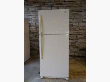 LG 441公升雙門電冰箱冰箱無破損有使用痕跡