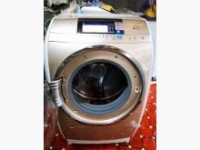 [95成新] 日立 洗脫烘13公斤滾筒洗衣機洗衣機近乎全新