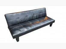 [9成新] 沙發床 * 二手中古 實木沙發沙發床無破損有使用痕跡