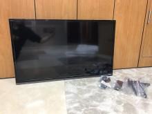 [全新] 新品瑞軒32吋液晶顯示器(未拆封電視全新