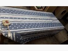 [9成新] 雙人電毯買兩年多.4千免運電暖器無破損有使用痕跡
