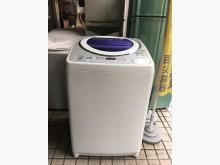 「二手」東芝 14公斤變頻洗衣機洗衣機無破損有使用痕跡