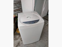 LG 洗衣機WF-M750AH洗衣機無破損有使用痕跡