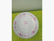 [95成新] 大同瓷器(平盤子)碗/缽/盤/碟近乎全新