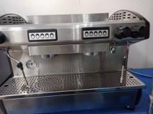 [95成新] 只經營6個月的咖啡機咖啡機近乎全新