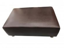 [9成新] *長方豆腐沙發 * 二手中古其它沙發無破損有使用痕跡