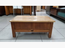 [9成新] 手工製檜木實木置物椅其它桌椅無破損有使用痕跡