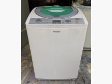 三合二手物流(國際14公斤洗衣機洗衣機無破損有使用痕跡