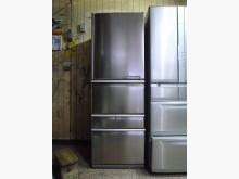 [8成新] 日立400公升自動製冰日本原裝冰箱有輕微破損