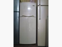 [8成新] 東元雙門冰箱140公升極新冰箱有輕微破損
