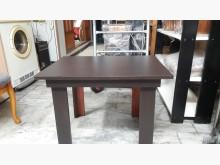 [全新] 再生傢俱~實木泡茶桌會客桌餐桌全新