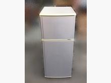 [95成新] RE41004*國際牌雙門冰箱冰箱近乎全新