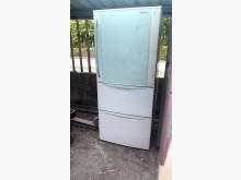 [9成新] 01440-國際牌620公升冰箱冰箱無破損有使用痕跡