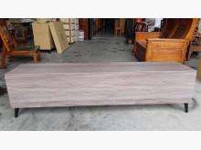 [全新] 全新工廠促銷木心板灰橡6尺電視櫃電視櫃全新