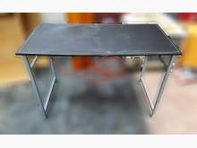 [8成新] E324AJJE 馬鞍皮書桌書桌/椅有輕微破損