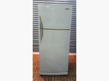 [7成新及以下] 國際牌雙門460公升冰箱冰箱有明顯破損