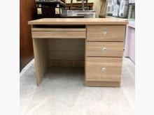 全新橡木書桌/抽屜書桌/電腦桌書桌/椅全新