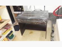 [95成新] 九五成新全實木書桌.4千免運書桌/椅近乎全新